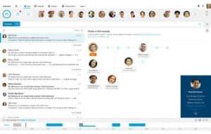 IBM vai tentar reinventar o e-mail