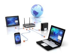5 dicas para o ambiente não atrapalhar o seu Wi-Fi