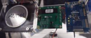 Novo chip ARM funciona mais de dez anos com apenas uma carga