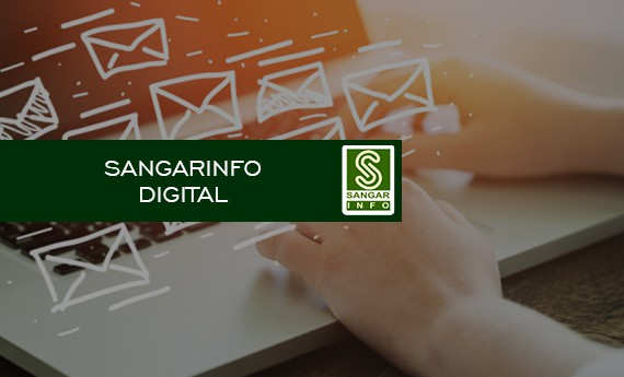Sangarinfo Digital